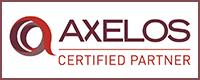 AXELOS Partner