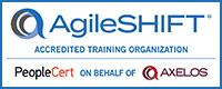 AgileSHIFT_ATO logo