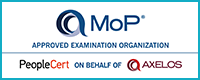 MoP_AEO logo