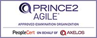 PRINCE2Agile_AEO logo